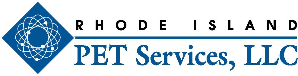 Rhode Island PET Services
